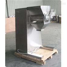 YBKL-60实验室摇摆制粒机