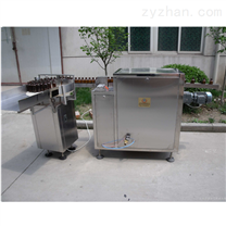 SG-100型滚筒式洗瓶机