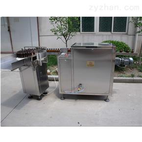 SG滚筒式洗瓶机