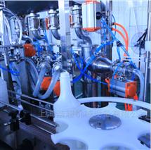 高粘度液体灌装生产线厂家
