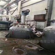 现有钛反应釜20台需便宜处理
