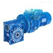 RV50-30-71B5蜗轮蜗杆变速器