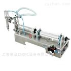 MT-5型液体灌装机