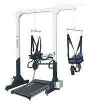 减重步态康复平台电动减重训练架
