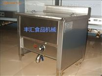 豆制品油榨机