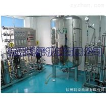 純化水儲罐/貯罐/水箱