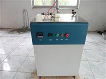 低溫脆性試驗儀(半導體)