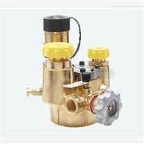 美國REGO低溫氣缸設備、REGO泄壓閥