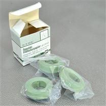 pH 3.8-5.8 单色pH试纸 填充装