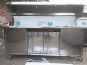 华北制药废水处理设备