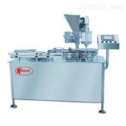 KFL2型粉剂分装机