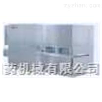 SZA系列殺菌干燥機設備