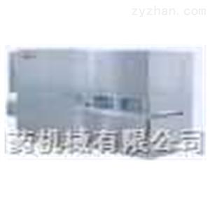 高效杀菌干燥机