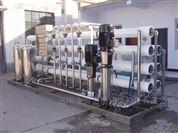 桶装水生产设备,云南水处理设备厂家