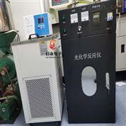 綏化GY-DRGHX-KW高壓光催化反應器價格-歸永