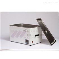 實驗室電熱恒溫水浴鍋HH-1蒸餾干燥濃縮儀