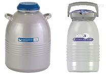 Taylor-Wharton 超低温冻存条生物样品储存系统