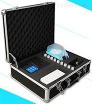 TR-308B 便携式COD氨氮总磷测定仪