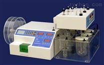 SY-6D型片劑四用測試儀
