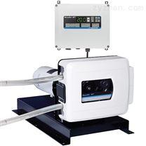 B/T分体程控分配蠕动泵