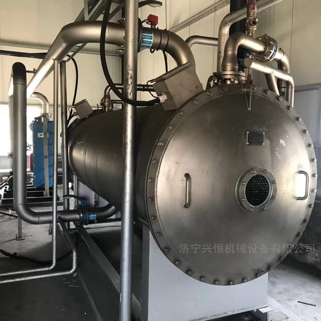 50公斤污水杀菌臭氧发生器 大型工业臭氧机