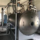 50公斤污水殺菌臭氧發生器 大型工業臭氧機