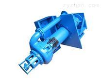 SP(R)液下渣浆泵