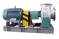 ECP混流式蒸发强制循环泵