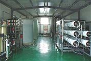 云南制药纯化水设备,GMP水处理系统