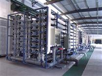 云南反滲透設備生產廠家,生活飲用水處理