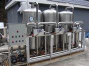 昆明鍋爐軟化水設備廠家,軟水器軟水機