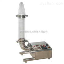 GF系列沸騰干燥機