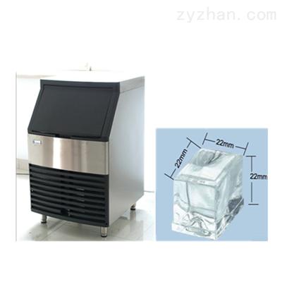 YN-55P方块制冰机
