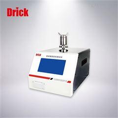 DRK药品包装泄漏检测密封仪