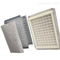 PCR板封板膜