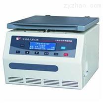 TDL-80-2C低速台式离心机