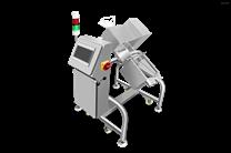 制藥專用型金屬檢測機