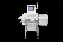 通用型重量检测机