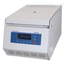 台式高速冷冻离心机TGL-20M/TGL20M