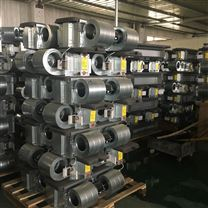德州廠家供應FP-136WA臥式暗裝風機盤管