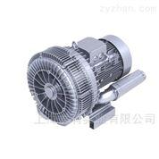 洗車吹干用TEAKOR高壓風機