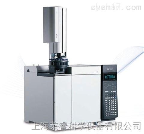 7890B 安捷伦气相色谱仪