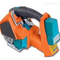 臺山塑鋼帶打包機屬于可充電款PET帶捆綁機