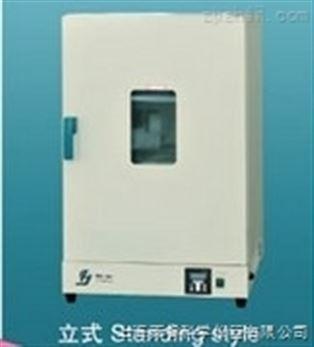 上海精宏DHG-9247A恒温干燥箱