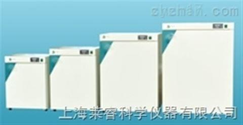 上海精宏电热恒温培养箱