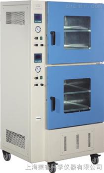 一恒多箱真空干燥箱BPZ-LC系列