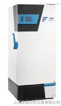 Froilabo超低温冰箱BM 3E系列