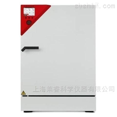 Binder宾德二氧化碳培养箱C170