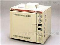 島津氣相色譜儀GC-8A