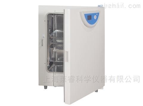 一恒二氧化碳培养箱专业型
